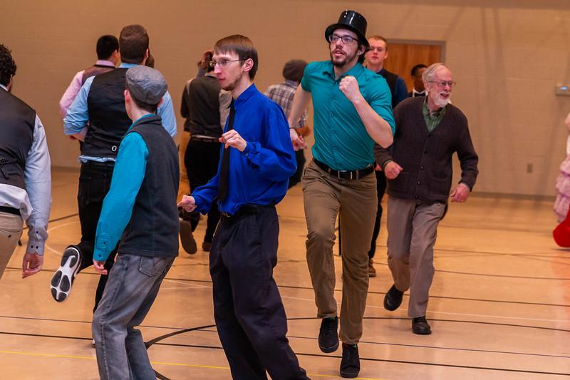 DancingForLifeDanceShots-147.jpg