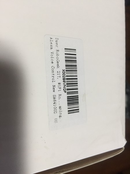 2020-2-8_Naphy-iPhone-153.JPG