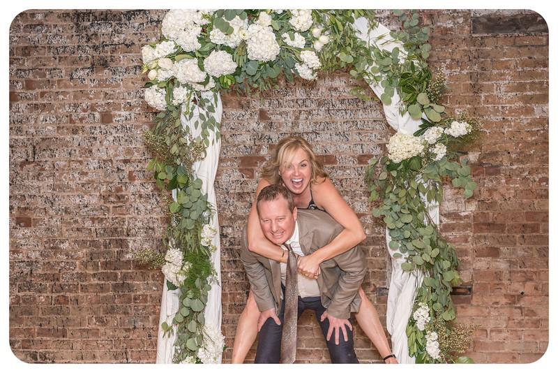 Laren&Bob-Wedding-Photobooth-131.jpg