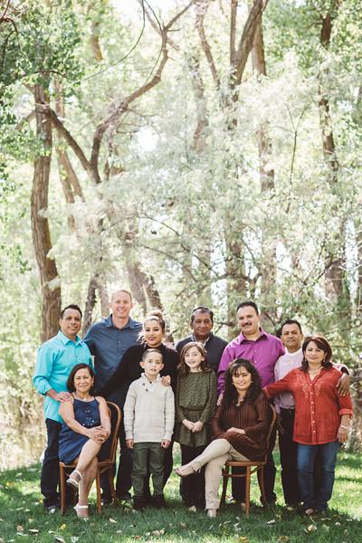 Rod-Family-15.JPG