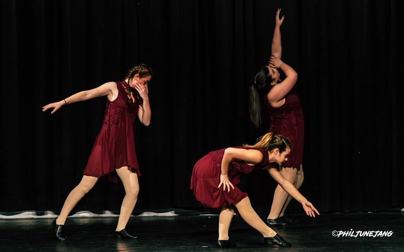19_Dance_Recital_PHIL-3.jpg