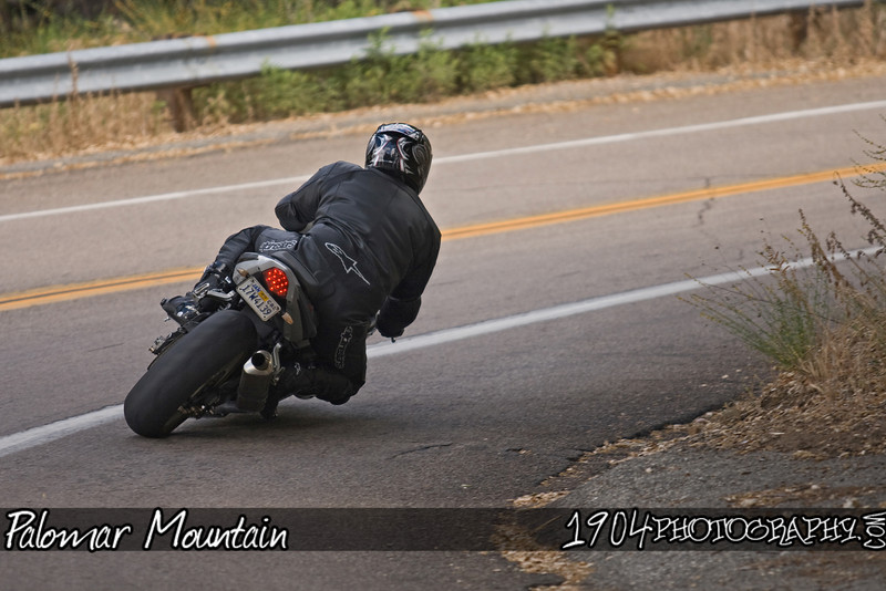 20090606_Palomar Mountain_0072.jpg