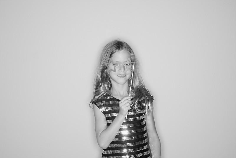 Zoe's_ Bat_Mitzvah-118.jpg