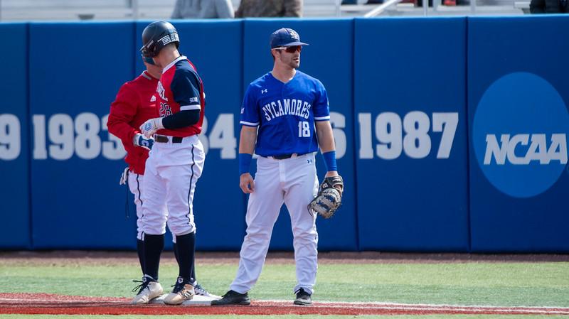 03_17_19_baseball_ISU_vs_Citadel-5134.jpg