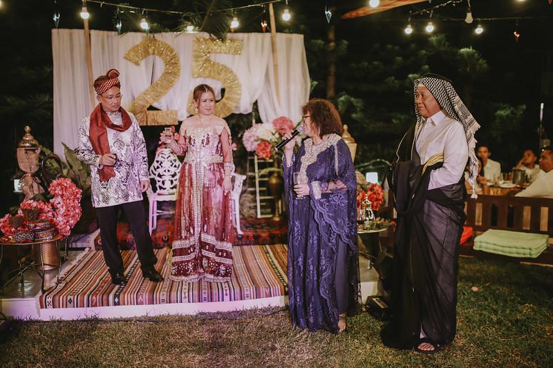 Teddy Sylvia Wedding-1272.jpg