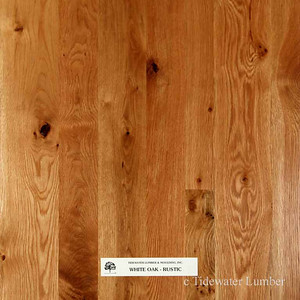Tidewater Lumber and Mouldings