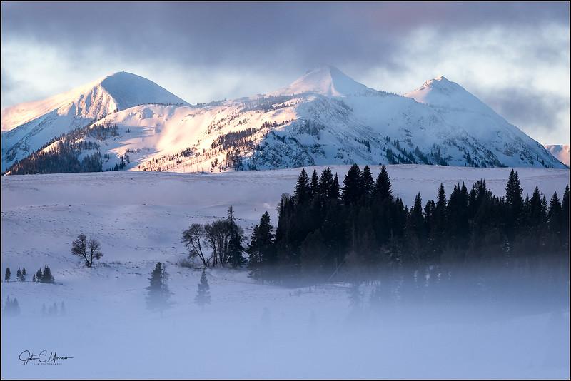 JM8_4897 Snow Mtn LPNr2W.jpg