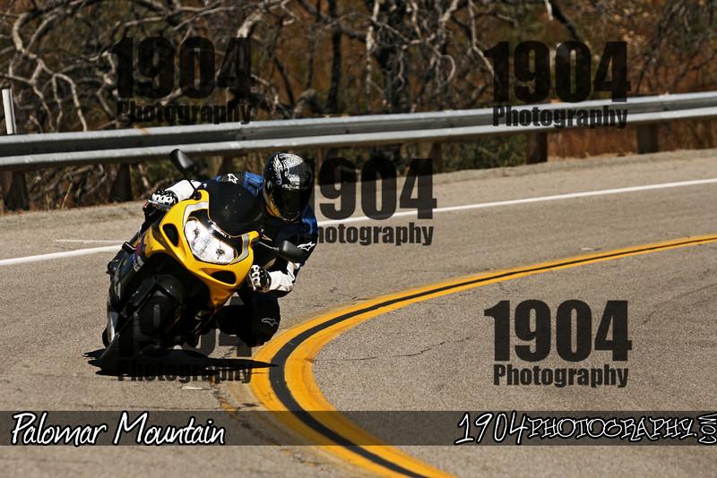 20090907_Palomar Mountain_1701.jpg