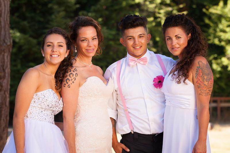 ALoraePhotography_Kristy&Bennie_Wedding_20150718_534.jpg