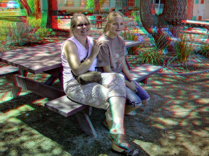 AC_SOPH_HDR_25.jpg