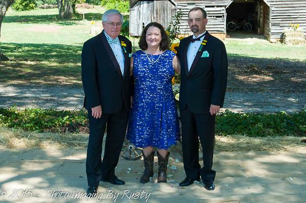 Chris & Missy's Wedding-305.JPG