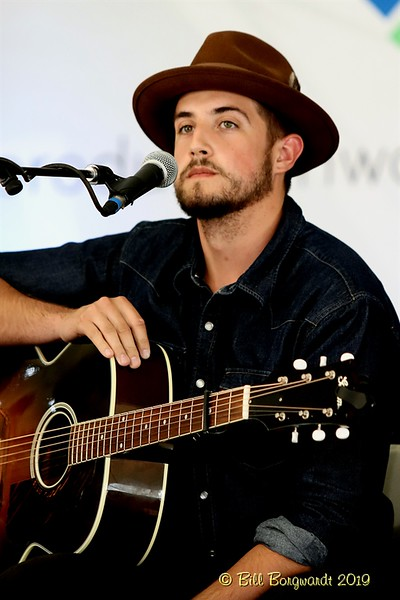 Josh Ruzycki - Jordan Leaf - Songwriters - BVJ 7-19   0286.jpg