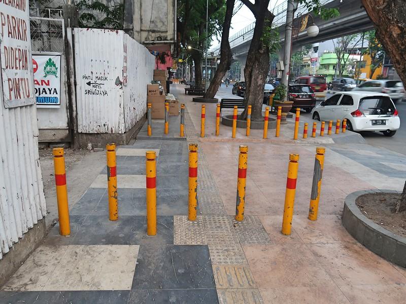 IMG_2755-bike-blockers.jpg