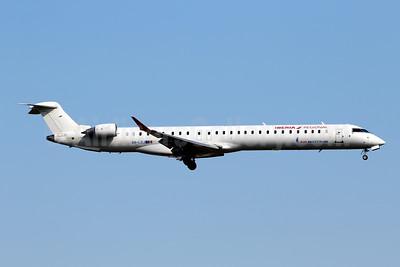 Air Nostrum - Iberia Regional (Medavia)