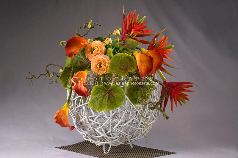 Artificial Flower22.jpg