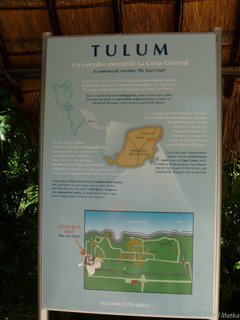 04_Tulum