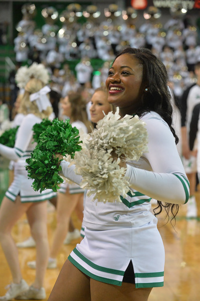 cheerleaders0087.jpg