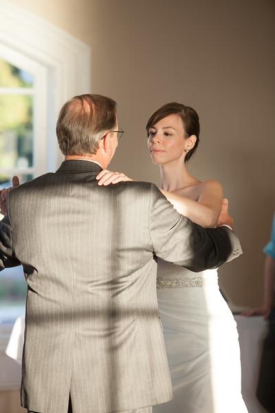 weddingphotographers520.jpg