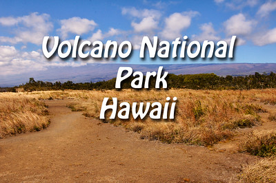 2013 03 06 | Hawaii