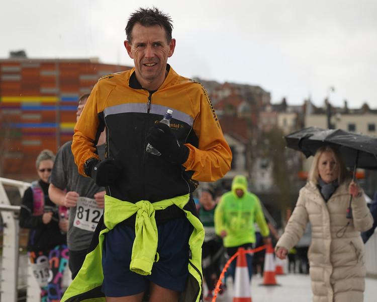 2020 03 01 - Newport Half Marathon 003 (38).JPG