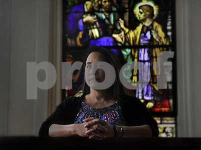 many-divorced-and-remarried-catholics-say-they-no-longer-feel-like-outcasts