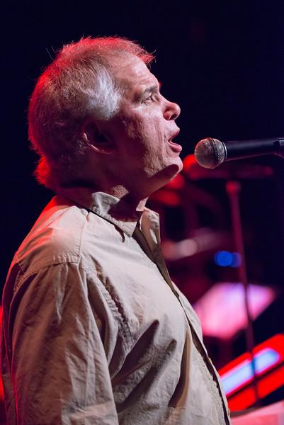 Bill Scherer