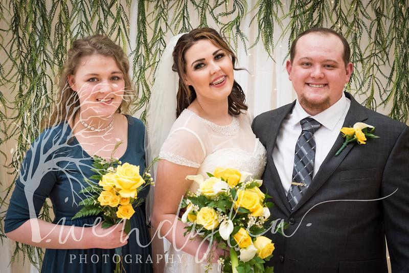 wlc Adeline and Nate Wedding3112019.jpg