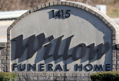 120420 Willow Funeral Home (MA)