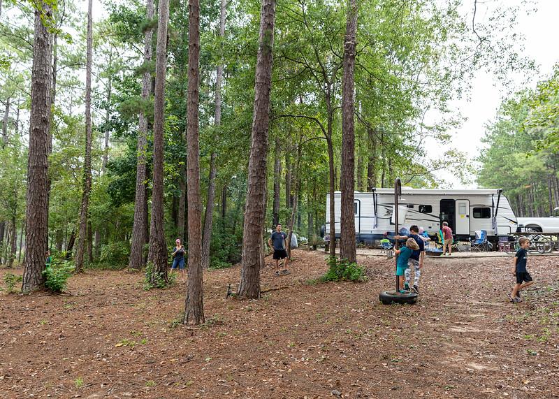 family camping - 78.jpg