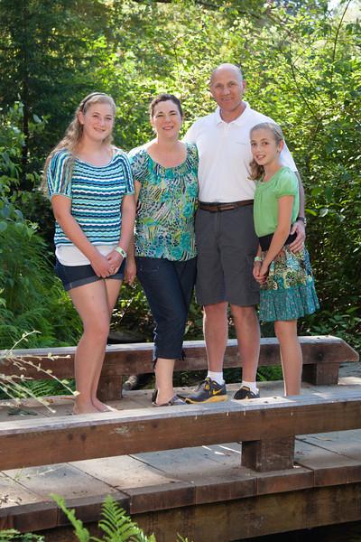 2013-08-01_Family_Photos_077.jpg