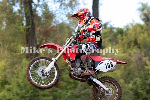 PBMX State Championship 2014