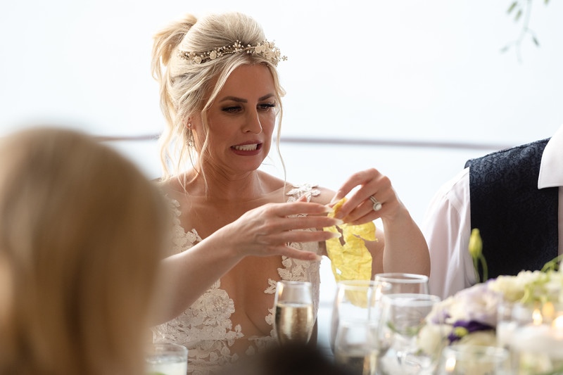 Jessica&Todd-Cocktail&Reception-45.jpg