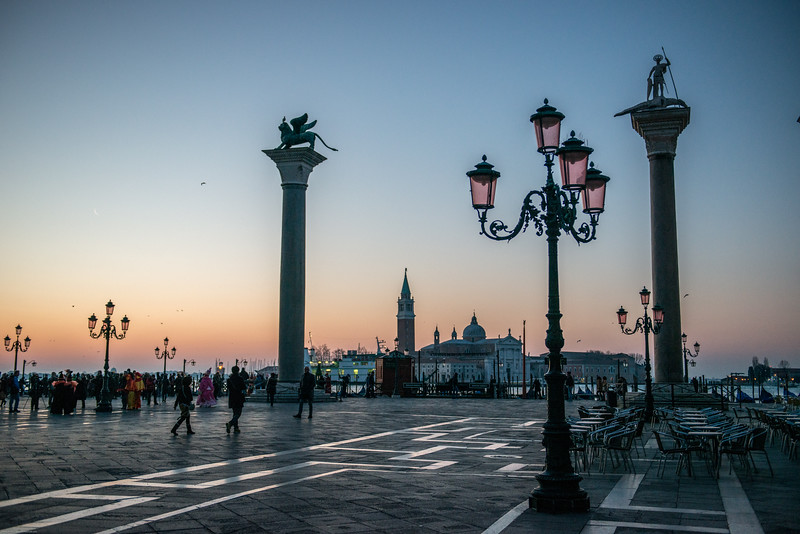 Venice 2015 (129 of 442).jpg