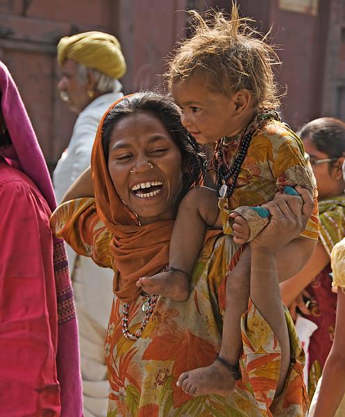 INDIA2010-0213A-74A.jpg
