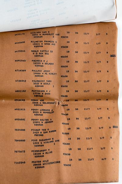 1968 Time Capsule 2020-98.jpg