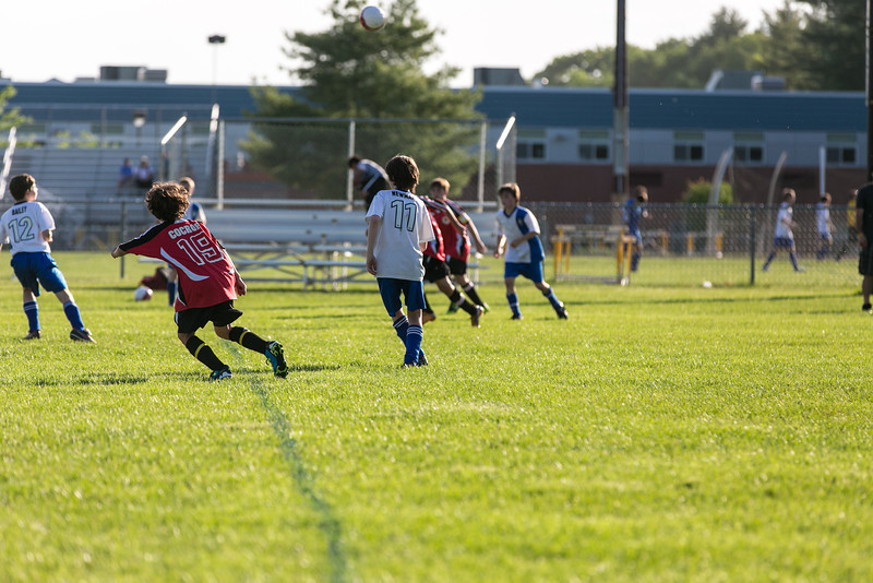 amherst_soccer_club_memorial_day_classic_2012-05-26-00346.jpg