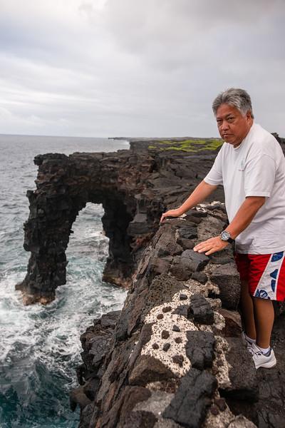 Hawaii2019-406.jpg