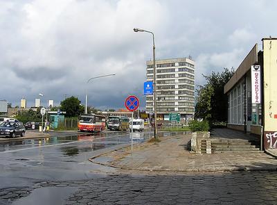 2003_07_15