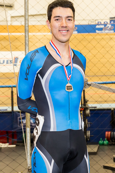 2016 US Para Track Cycling Open_408.jpg