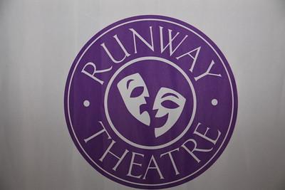 Runway Theatre - Grapevine