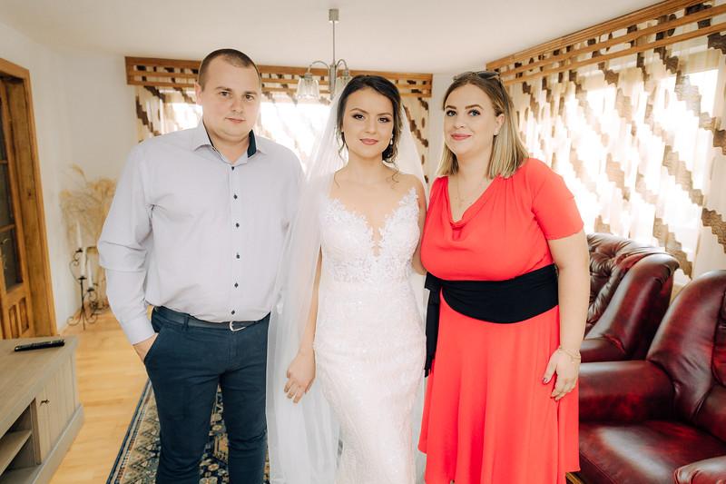 Wedding-0545.jpg
