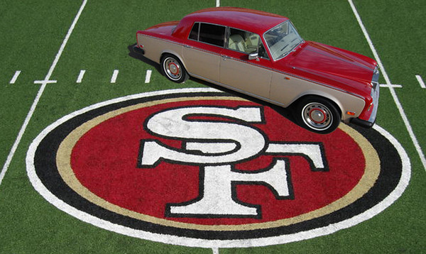 49ers on field6 copy.jpg