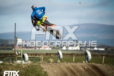 Dundalk Practice Day February 25th