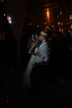 BRUNO & JULIANA - 07 09 2012 - n - FESTA (703).jpg