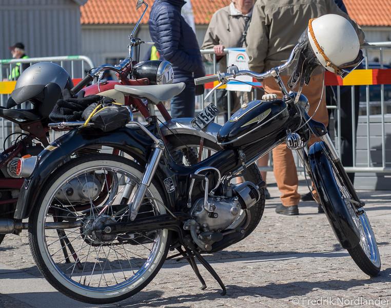 KungsbackaRallyt2015-129.jpg