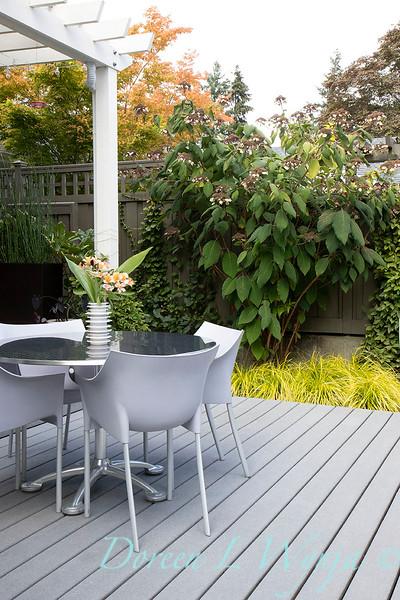 Lisa Bauer - designer's garden_1288.jpg
