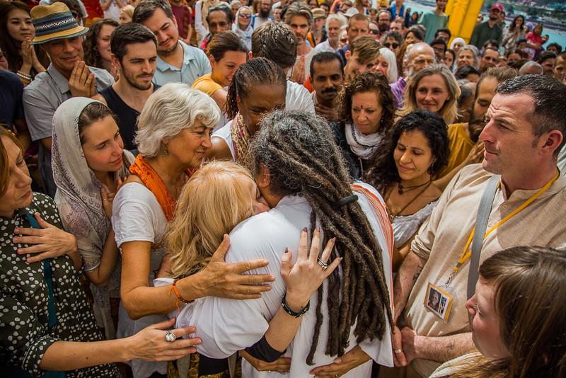 20170306_Yoga_festival_256.jpg