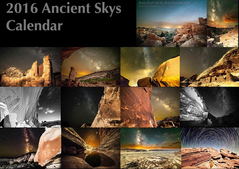 2016 Calendar.jpg