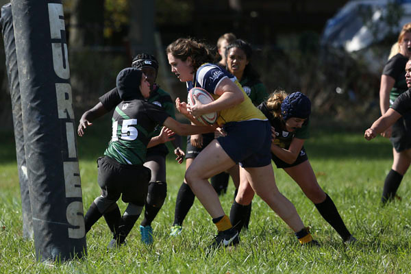 kwhipple_rugby_furies_20161029_154.jpg