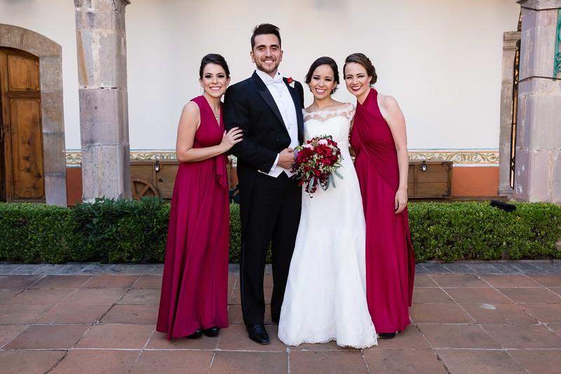 F&D boda ( Hacienda Los Albos, Querétaro )-1041.jpg